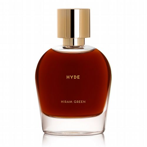 Hiram Green - Hyde (EdP) 50ml